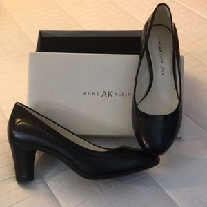 Anne Klein Shoes - Shoes
